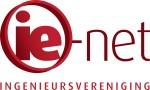 ie-net_hoge_resolutie_NieuweBaseline_RGB.jpg